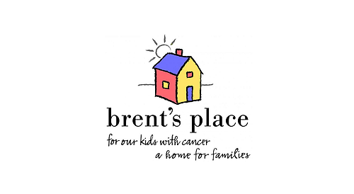 Brent's Place