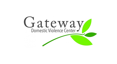 Gateway Domestic Violence Center