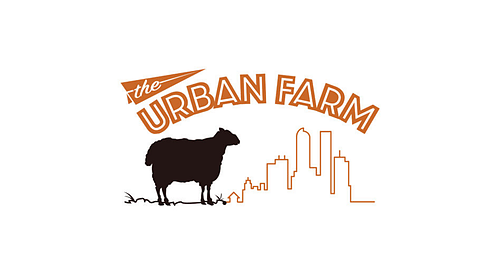 The Urban Farm at Stapleton
