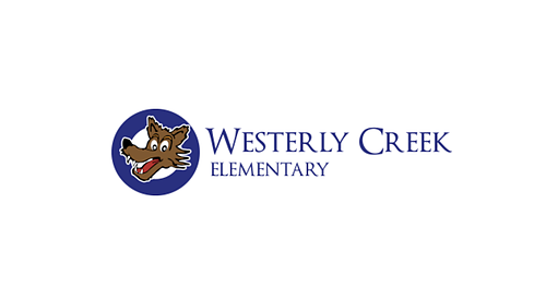 Westerly Creek Elementary
